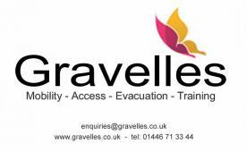 Gravelles Ltd