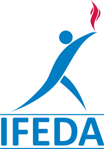 independent fire engineering and distributors association ifeda