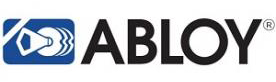 Abloy are the UKs leading experts on high quality door locking & functionality